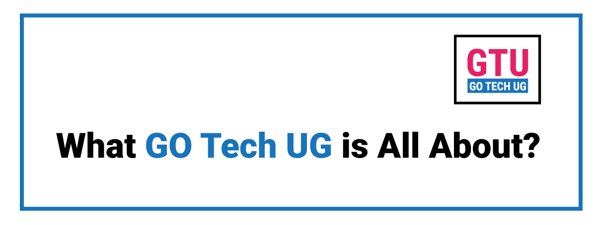 What-gotechug-is-all-about