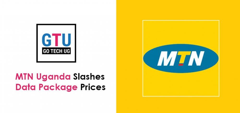 MTN-Uganda-Slashes-Prices-of-Data-Package