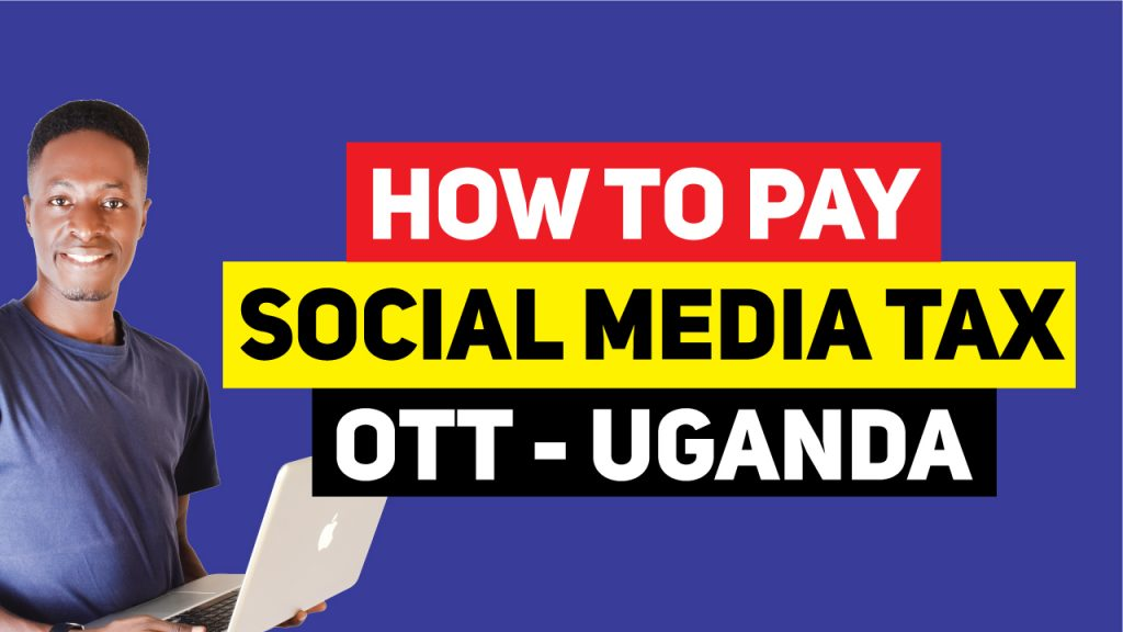 Looking for how to pay ott tax to access social media apps in Uganda, this is a tutorial to follow up step step. I've included how you can use the provided USSD codes to pay the tax and also showed you how to pay the ott tax using 3rd party apps. Incase you're unable to watch the video, below is a step by step guide i published a while ago showing you how to pay ott in Uganda with screenshots. Enjoy Here is a written step by step guide: http://bit.ly/2XxVheF + WEB HOSTING & DOMAINS + ++++++++++++++++++++++++++++++++++++++++ Blue Host: http://bit.ly/2DwpnnN Namecheap: http://bit.ly/2WD0wtV + WEB DESIGN TOOLS + ++++++++++++++++++++++++++++++++++++++++ Content Management System WordPress.ORG - http://bit.ly/2IyhY9e ClassicPress.NET - http://bit.ly/2F28kdT Themes Astra Theme - http://bit.ly/2wInmkA Hello Elementor - http://bit.ly/2I8FWcb Plugins Get Elementor and Elementor Pro: http://bit.ly/2GP3OAV Ultimate Addons For Elementor: http://bit.ly/2wIX41A Convert Pro: http://bit.ly/2I6oaGk Schema Pro: http://bit.ly/2ZnC5xL WP Portfolio: http://bit.ly/2X8Hco5 + FREE ROYALTY IMAGES + ++++++++++++++++++++++++++++++++++++++++ Pexels - http://bit.ly/2DDw0Ve Pixabay - http://bit.ly/2KFTxJK *Join my monthly newsletter via blog* https://www.gotechug.com/ *Follow GoTechUG on Social Media* https://www.facebook.com/gotechug https://twitter.com/gotechug https://instagram.com/gotechug *Snail Mail Address* (Send 'thank yous' and fan stuff) Kwehangana Hamza 36869, Kampala Uganda, East Africa DISCLAIMER: This video and description may contain affiliate links, which means that if you click on one of the product links, I'll receive a small commission at NO extra cost to you. That way, it helps support this channel and make more videos just like this. Thank you