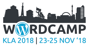 Wordcamp_Logo