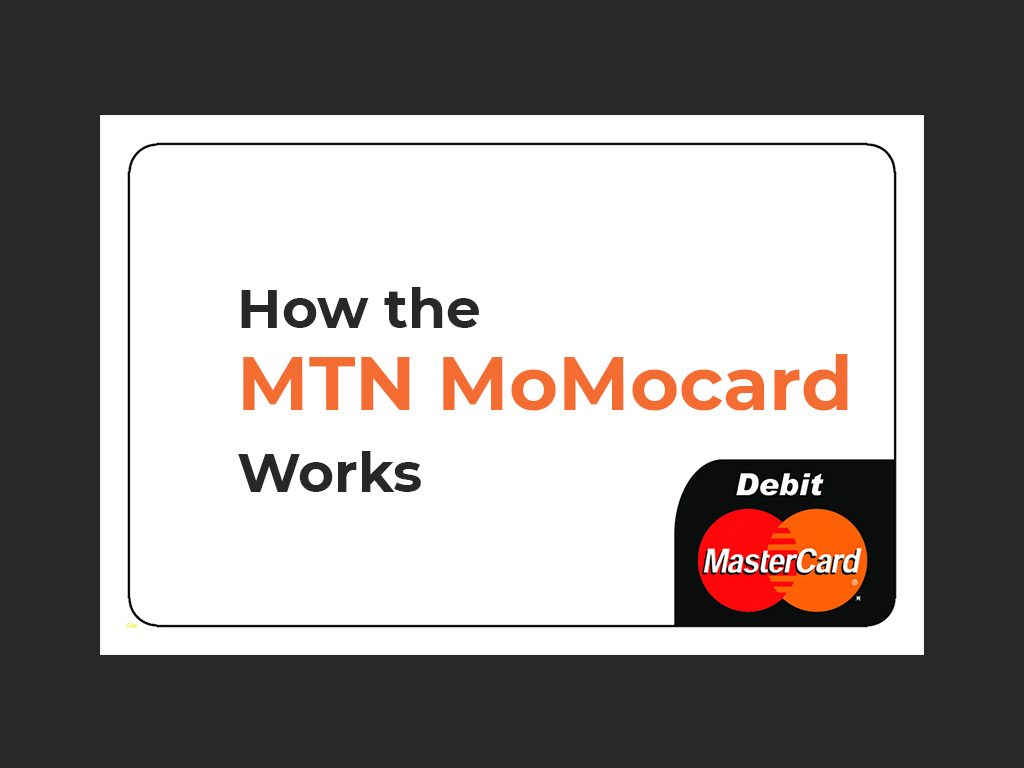 MTN-MoMocard-featured