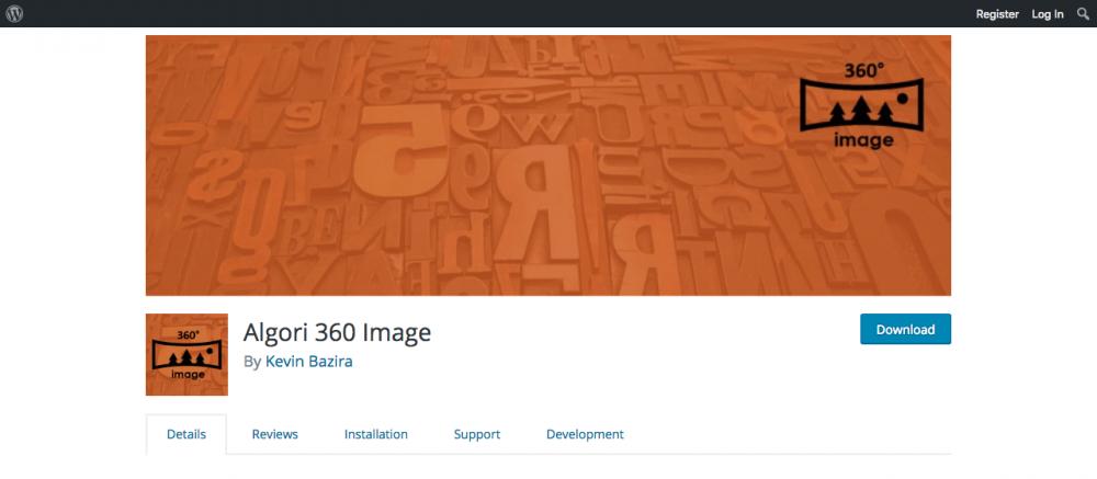 Algori 30 image