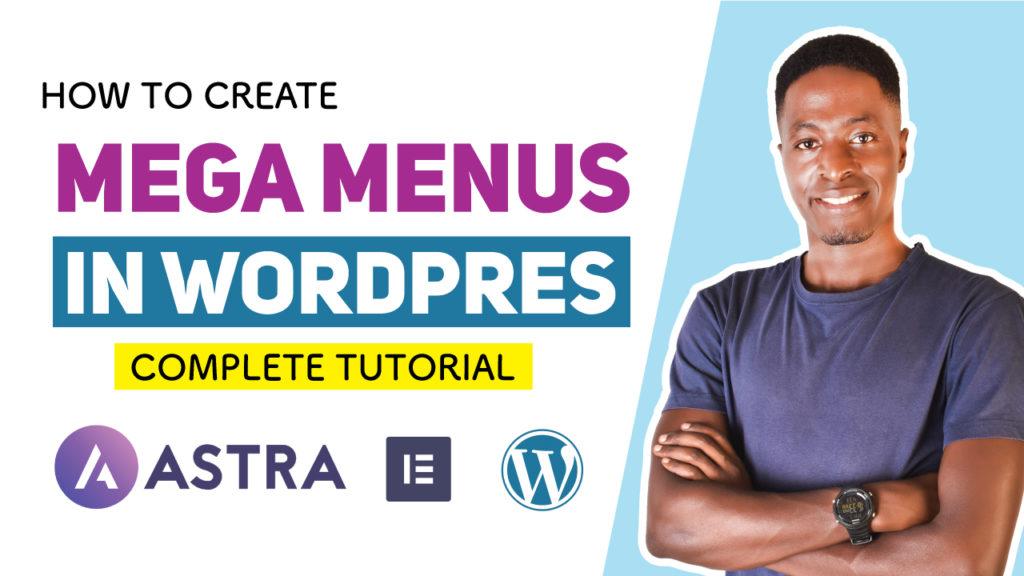 Create-mega-menus-in-WordPress