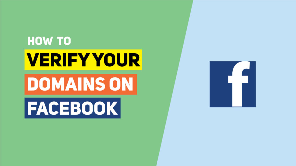 How-to-verify-domains-on-facebook