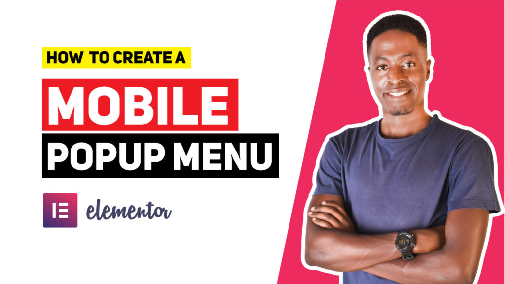 mobile popup menu, mobile popup menu tutorial, how to create a mobile popup menu elementor popup tutorial, elementor popup, mobile navigation popup, mobile navigation popup tutorial, how to trigger menu in popup, how to trigger navigation popup elementor navigation widget popup, custom mobile popup menu, elementor mega menu popup, elementor popup menu wordpress popup menu, elementor menu, wordpress menu, elementor pro,