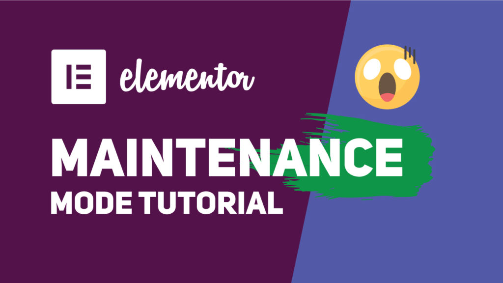 Coming-Soon-With-Elementor