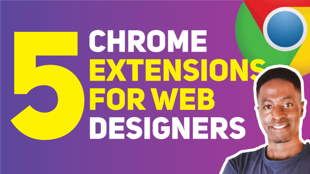 5-best-chrome-extenstions-for-designers