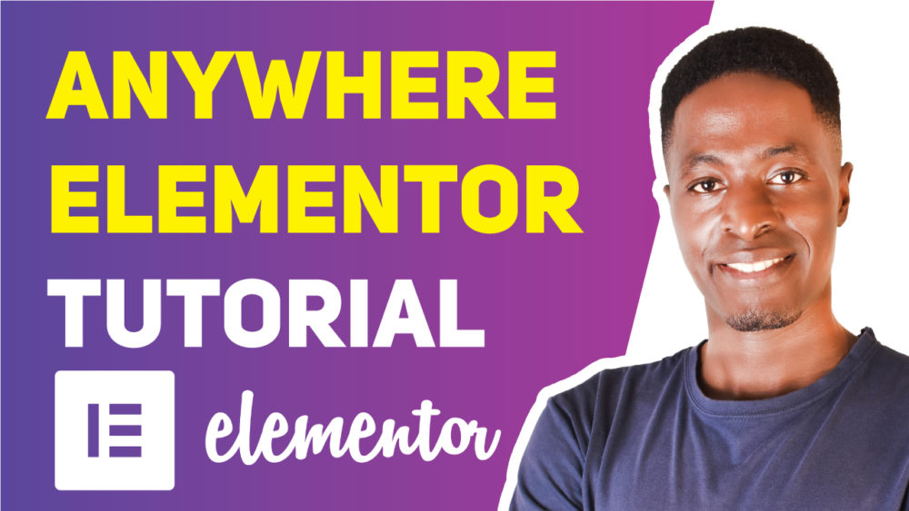 Anywhere-elementor-tutorial