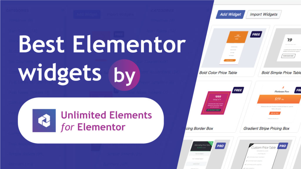 Best-Elementor-Widgets-by-Ulimited-Elements