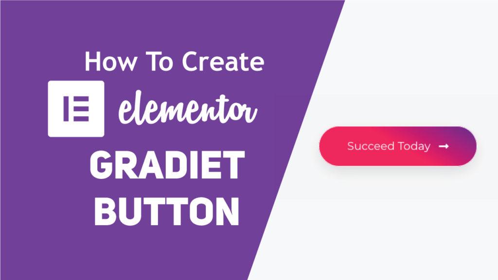 Create-elementor-gradient-button2