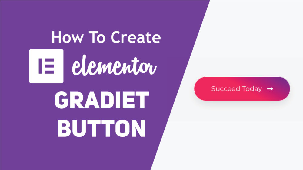Create-elementor-gradient-button2