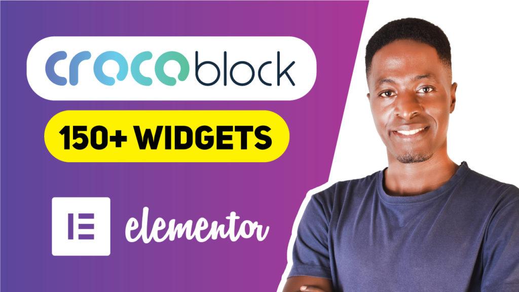 Crocoblock-Widgets-for-Elementor