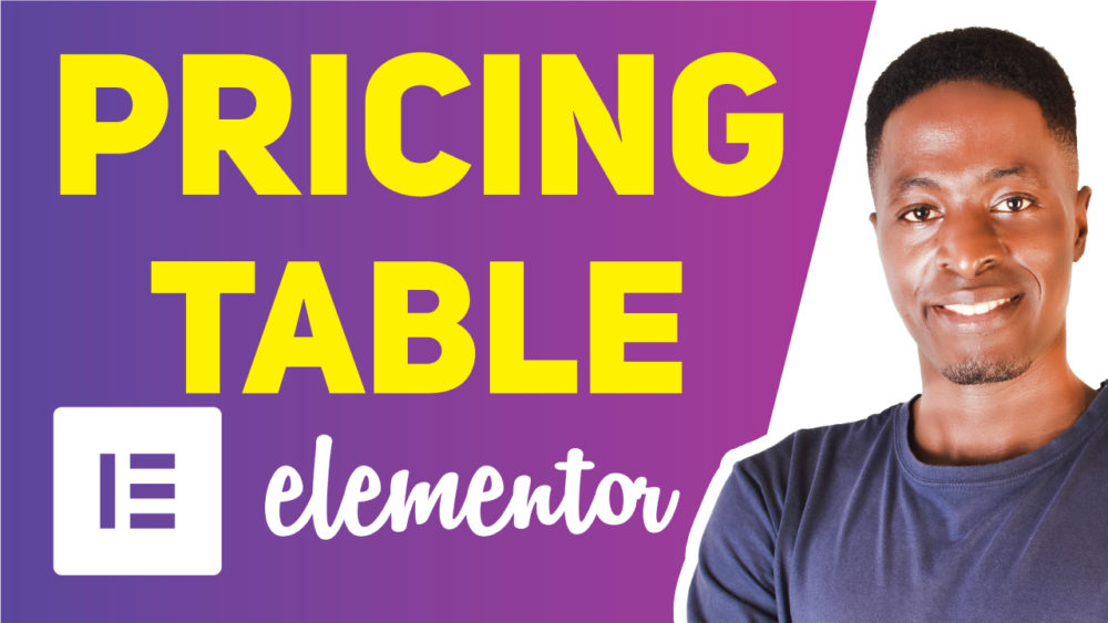 Elementor-free-pricing-table