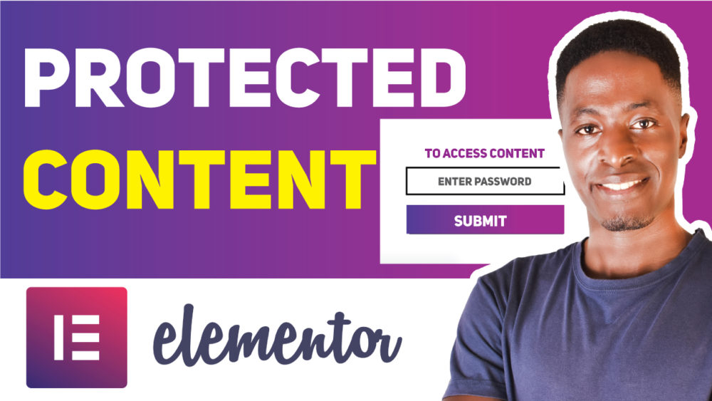 Elementor-protected-content