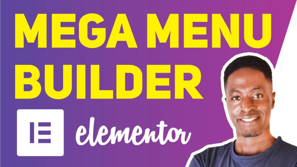Elements-kit-mega-menu-builder2