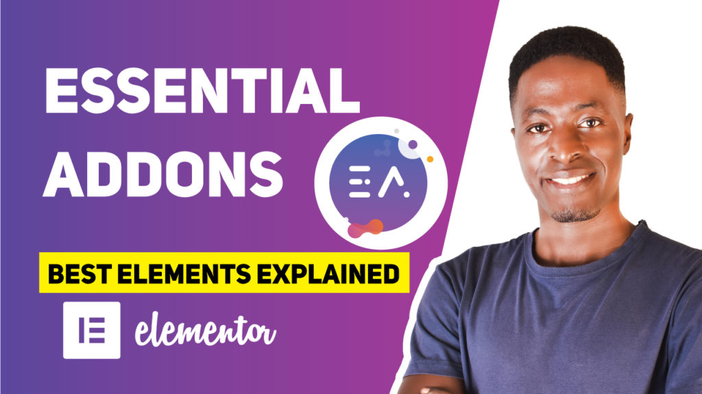 Essential-Addons-for-Elementor-Review