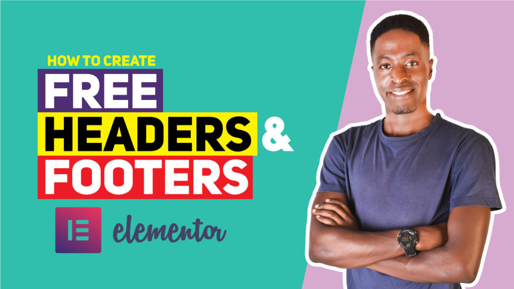 Free-Headers-and-Footers
