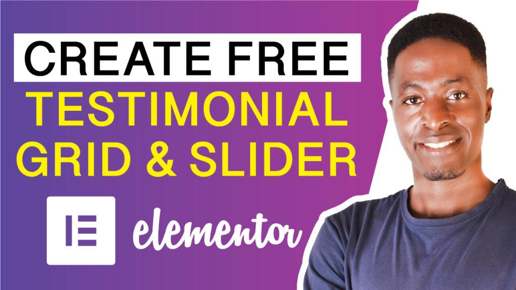 Free-testimonial-grid-and-slider