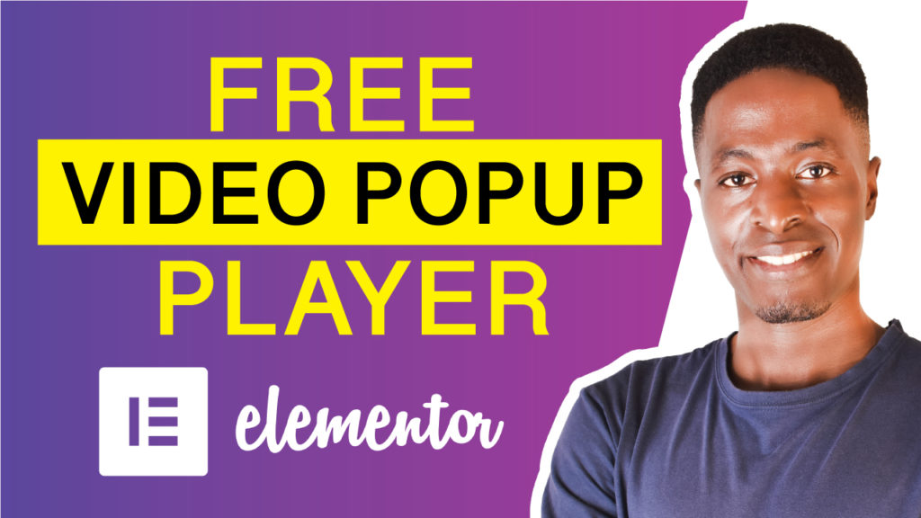 Free-video-popup-player-in-elementor