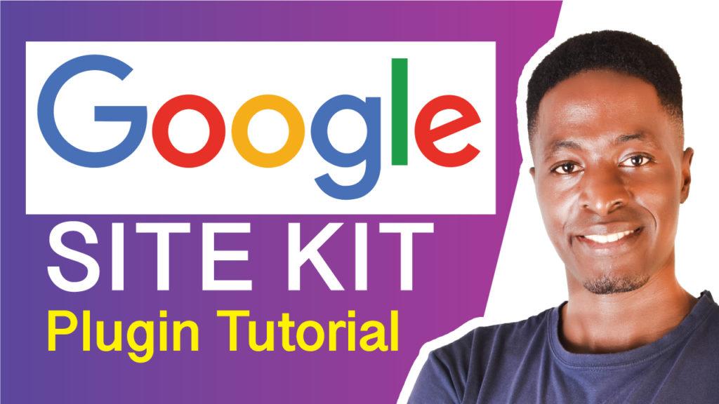 Google-sit-kit-plugin