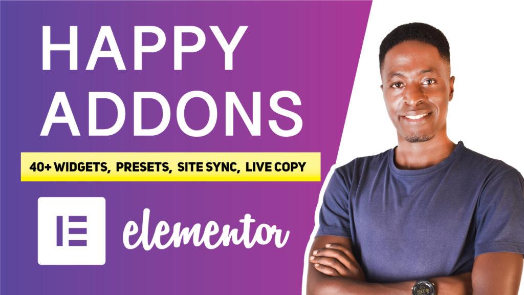 Happy-Addons-elementor