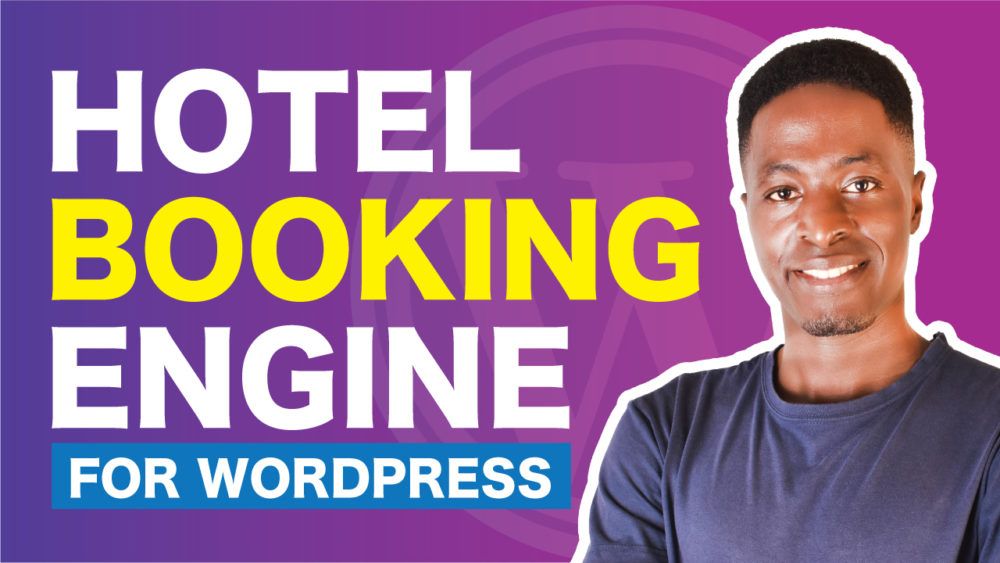 Hotel-booking-engine-for-wordpress