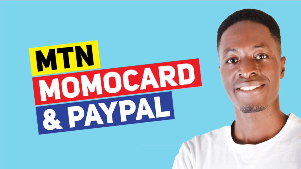 How-Link-Momocard-to-Paypal