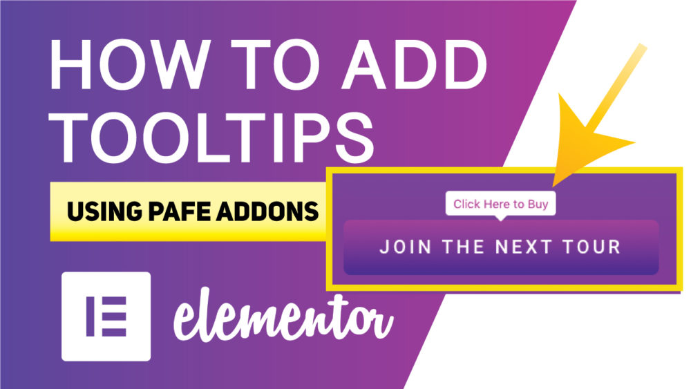 How-to-Add-tool-tips-using-pafe-addons-2