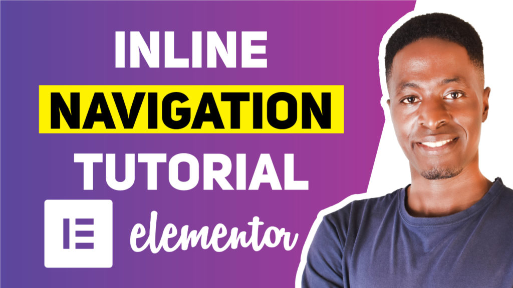 How-to-create-an-inline-navigation