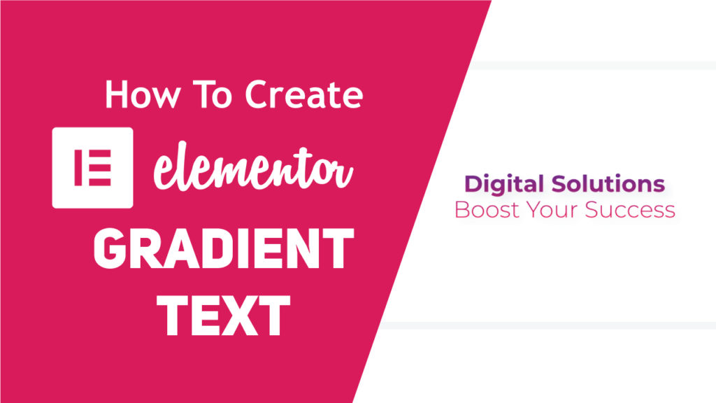 How-to-create-gradient-text-in-elementor