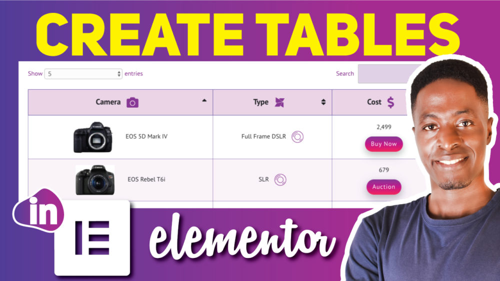 How-to-create-tables-in-elementor