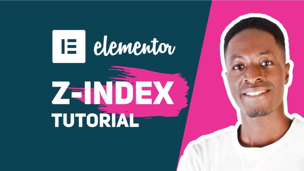 How-z-index-works-in-elementor