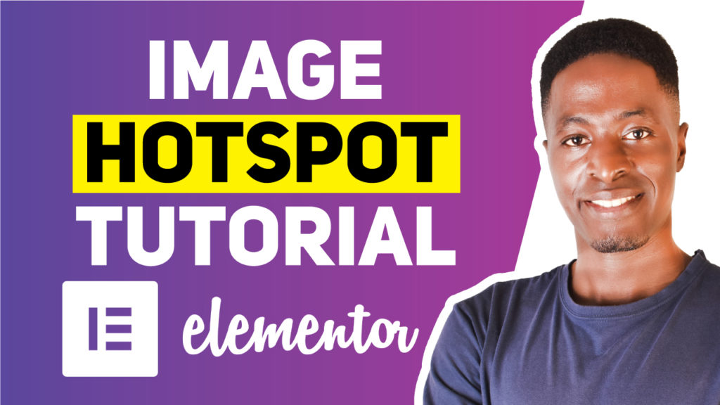Image-marker-tutorial-in-elementor