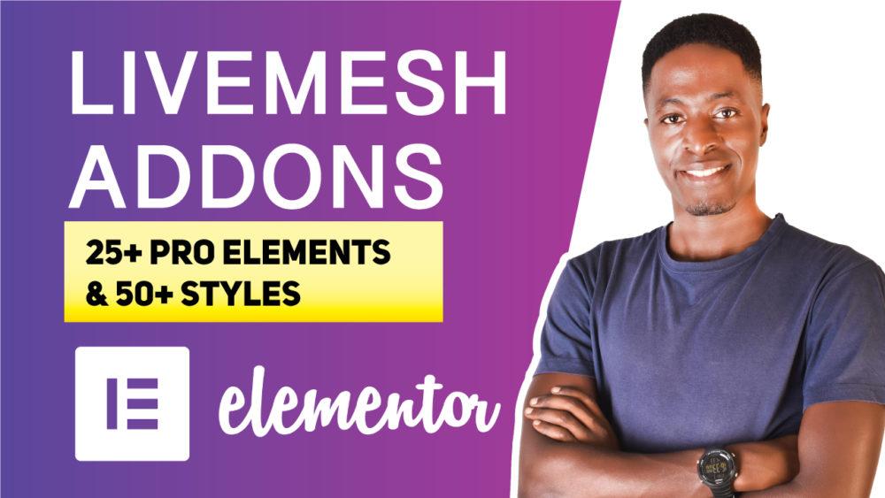 Livemest-addons-for-elementor