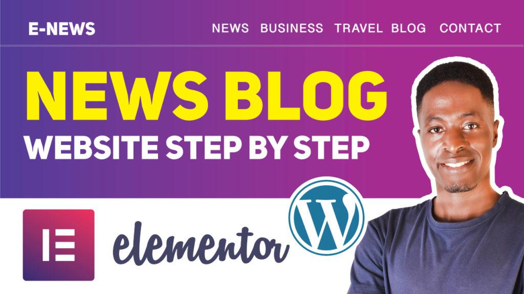 News-blog-website-2020