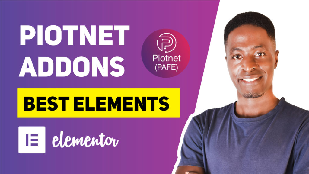 Piotnet-Addons-for-Elementor