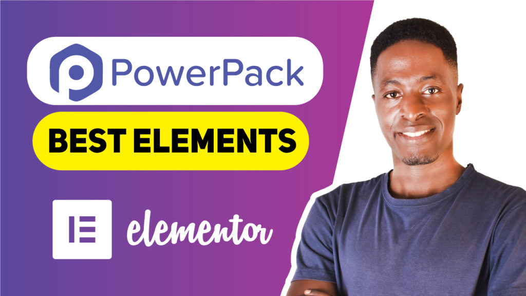 Power-Pack-Elements-for-Elementor
