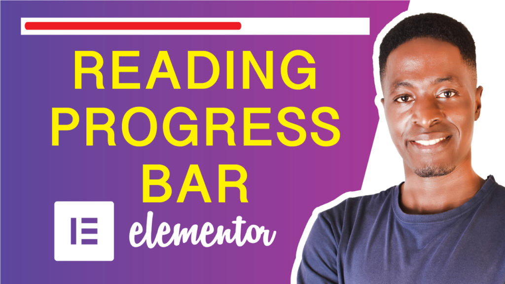 Reading-progress-bar-in-elementor