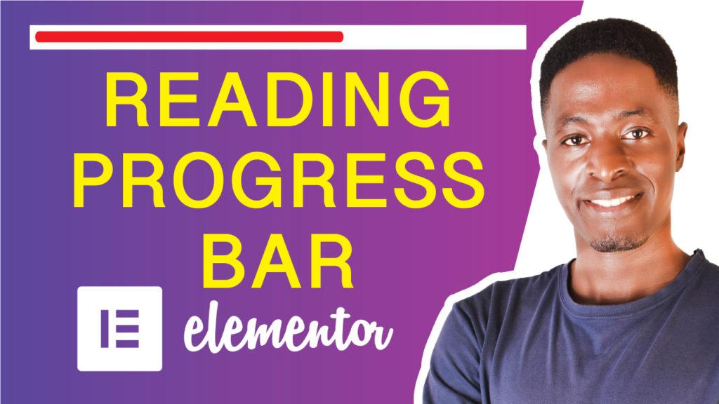 Reading-progress-bar-in-elementor