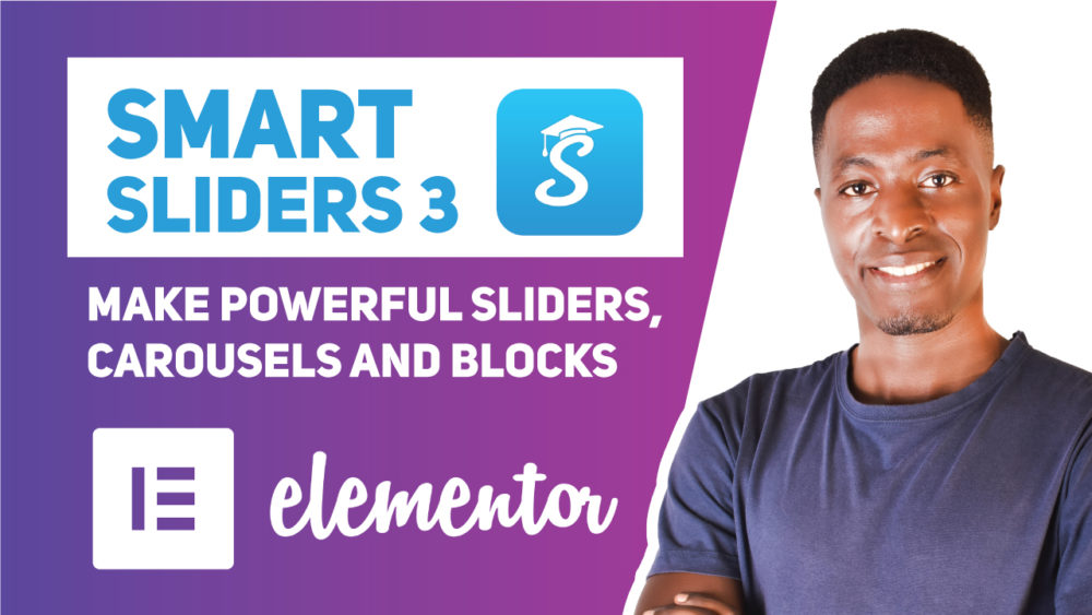 Smart-sliders-3-elementor