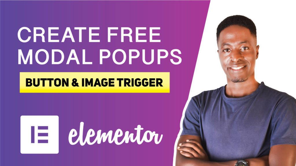 create-popups-without-Elementor-Pro