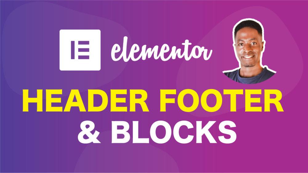 elementor-header-footer-&-blocks