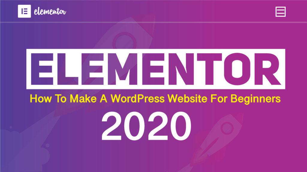 elementor-website
