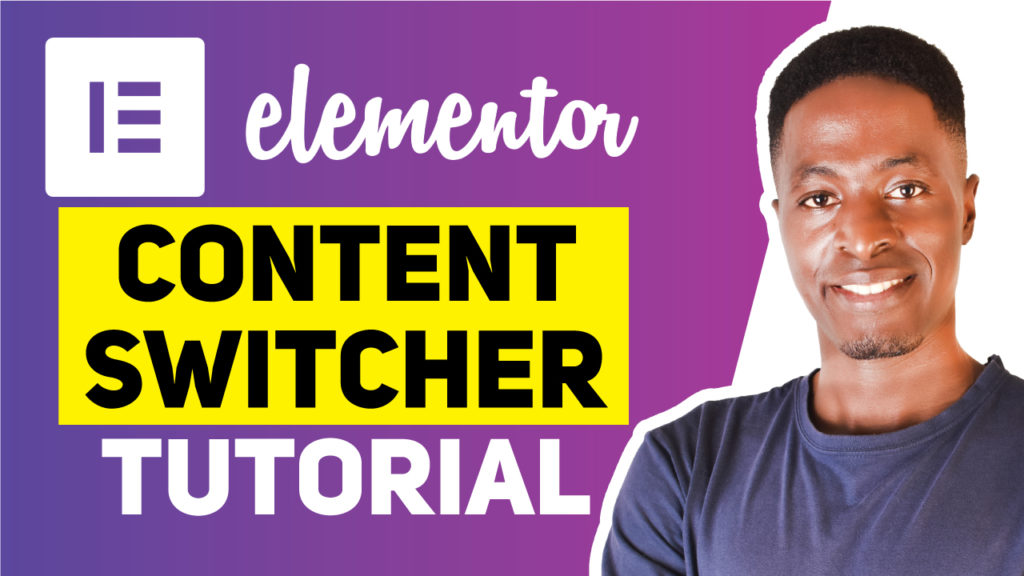 elementor-content-switcher