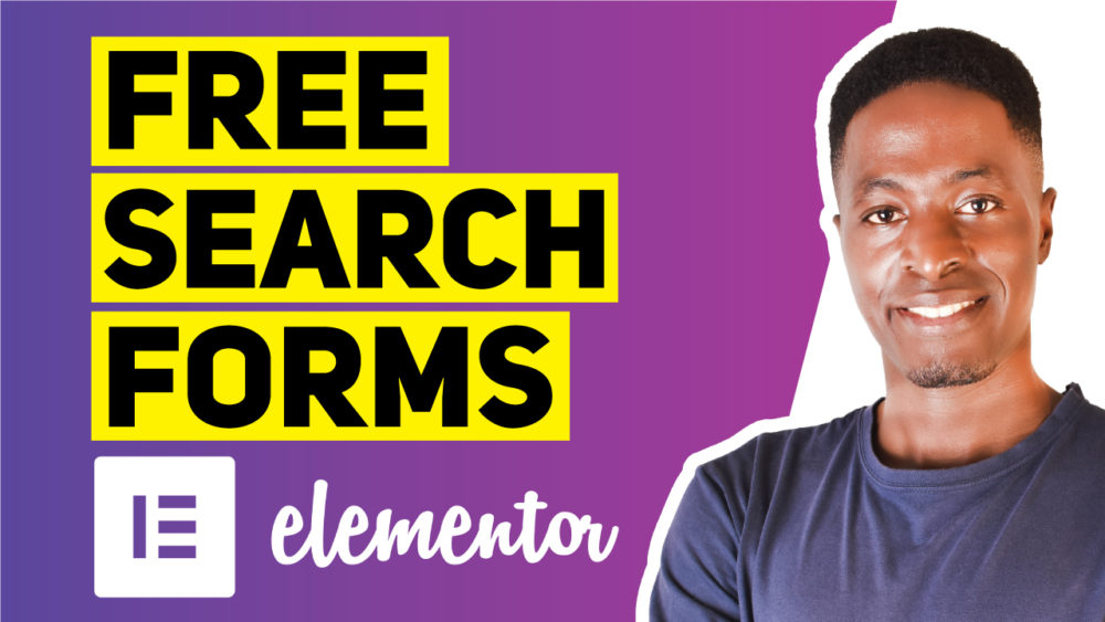 elementor-search-forms-tutorial