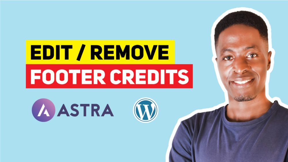 how-to-edit-footer-credits-in-astra-wordpress-theme