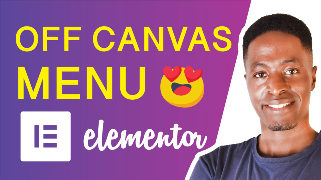off-canvas-menu-elementor