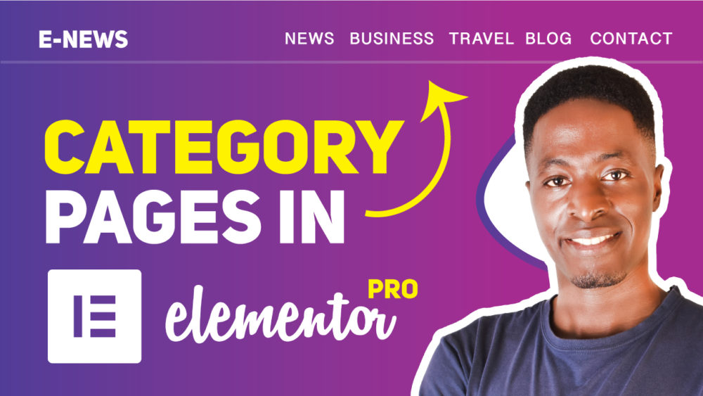 category-pages-in-elementor