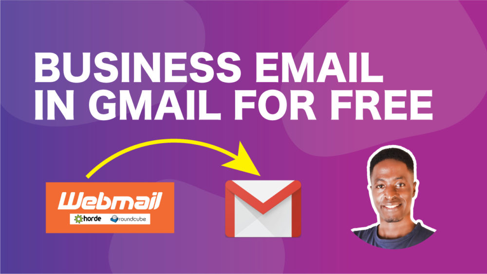 use-business-email-in-gmail-2020